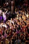 Beethoven Legends - Verploegen Verploegen party - en congrescentrum