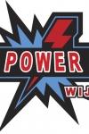 The Power Run Wijchen Alverna / Wijchen