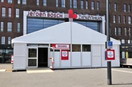 Coronanieuws: eenmalige extra uitkering voor de horeca, meerderheid Nederlanders wil lockdown