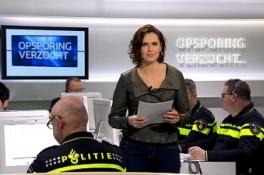 Nederland - Twee moorden in Opsporing Verzocht