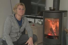 Bewoners recreatiepark dagen in de kou door ruzie: 'Het is heel treurig'