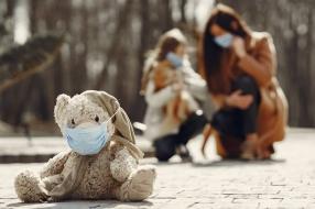 Coronanieuws: stijging aantal coronapatiënten in ziekenhuizen