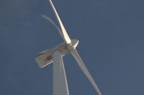 Eindelijk groen licht voor windmolens Wijchen