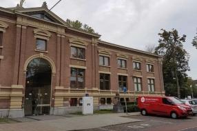 Mannen en 'naïeve vrouw' veroordeeld voor woningoverval in Groesbeek