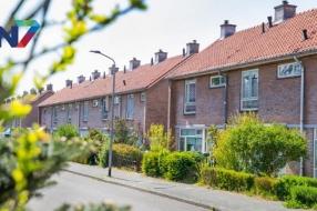 Nijmeegse raad tegen voorrang eigen inwoners  bij sociale huurwoningen