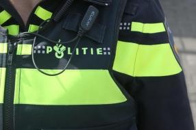 Politie zoekt getuigen van mishandeling van vrouw in Wijchen