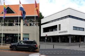 Raad Druten wil weten of fusie met Wijchen loont, maar de burger is kritisch