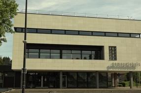 Raadsleden in de clinch over fusie Wijchen-Druten: 'Dit is machtsmisbruik'