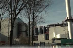 'Regio Nijmegen moet aandelen afvalverbrander verkopen'
