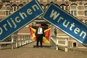 Strijd om fusie Wijchen-Druten barst los: 'We moeten nu allemaal campagne voeren'
