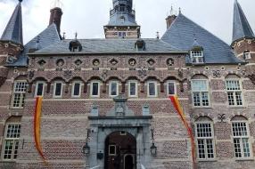 VVD Wijchen wil minder gemeentelijke rompslomp voor lokale ondernemers
