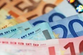 Wijchen: 'Geen nadeel bij uitstroom uit bijstand naar minimumloon'