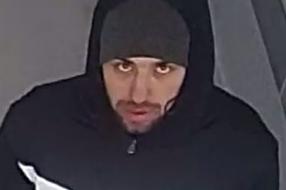 Wijchen - Gezocht - Scooter gestolen bij station