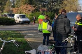 Wijchen treedt op tegen illegale bewoning op vakantiepark: 'Er kan onrust ontstaan'