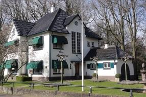 Wijchen wil na vijf jaar een nieuw ontmoetingscentrum: 'Het heeft te lang geduurd'