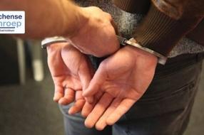 Winkeldief uit Wijchen opgespoord en aangehouden