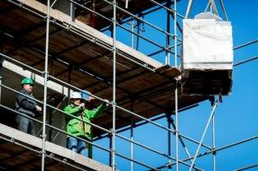 Woningtekort in Wijchen: gemeente moet honderden huizen bijbouwen