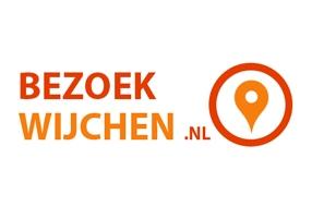 Het bezoekdorpen netwerk lanceert  www.bezoekwijchen.nl