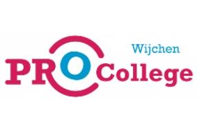 PRO College Wijchen
