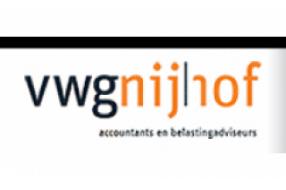 Kantoor Nijmegen gesloten op vrijdag 20 juli 2018