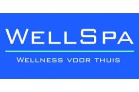 Wellness producten via Webshop