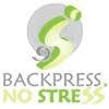 Foto's van Backpress No Stress