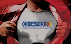 Foto's van Charo Reklame
