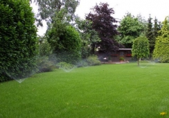 Foto's van Gardenscape Hoveniers