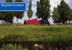 Foto's van Gemeente Wijchen