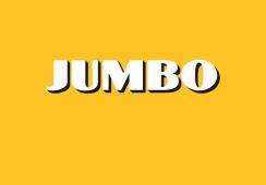 Foto's van Jumbo Wijchen