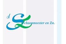 Foto's van Louis de Schaepmeester en Zn.