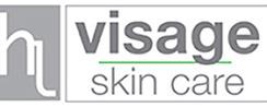 Foto's van Visage Skin Care