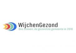 Foto's van Wijchen Gezond