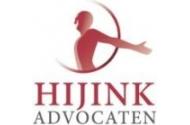 Advocatenkantoor HIJINK