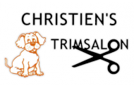 Christien's Trimsalon Logo