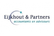 Eijkhout & Partners Accountants en Adviseurs