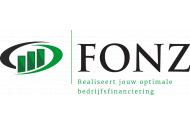 Fonz Logo