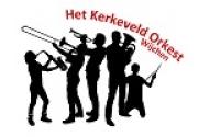 Het Kerkeveld Orkest