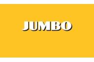 Jumbo Wijchen Logo