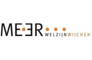 MEER Welzijn Wijchen Logo