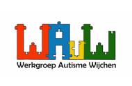 WAuW Werkgroep Autime Wijchen