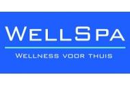 WellSpa Logo