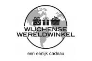 Wijchense Wereldwinkel Logo