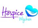 Hospice Wijchen is geopend!