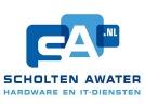 Gemeente Venlo gunt aanbesteding aan Scholten Awater