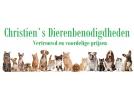Christiensdierenbenodigdheden.nl