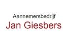 Aannemersbedrijf Jan Giesbers B.V.