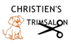 Christien's Trimsalon