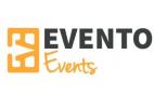 Evento Events / Evenementenhal Cuijk
