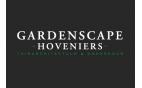 Gardenscape Hoveniers